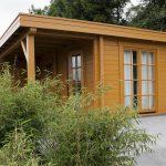Bockshahn Sauna (002)