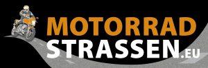 MOTORRADSTRASSEN.EU_neu (002)