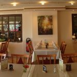 restaurant-03-2016