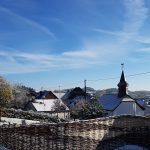 saunagarten-im-winter
