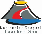 nationaler_geopark_laacher_see_logo