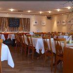 Restaurant_web