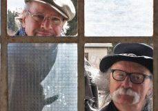 Hubert + Achim 2000 Jahre Eifel