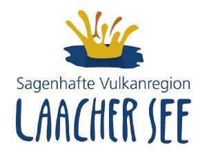 laacher-see_logo_schrift_4c_rz