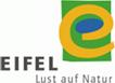 eifel_lust-auf-natur