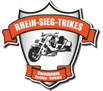rhein_sieg_trikes