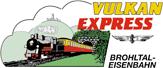 vulkan_express