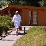Weg zur Sauna_web
