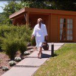 hotel_bockshahn_weg_zur_sauna