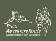 piets-adventure-trails