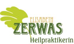 zerwas_logo