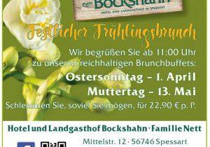 ostern_muttertag_bockshahn